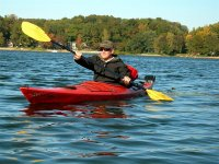 kayakkid.jpg