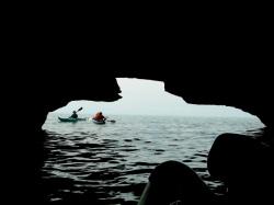 seacaves2.jpg