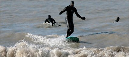 surfcleve.jpg