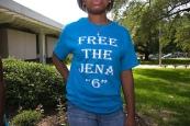 free-jena-six.jpg