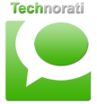 technorati-fav.png