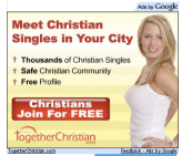 christiansingle.png
