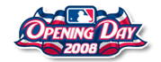 mini_openingday.png