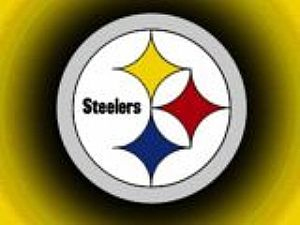 steeler-logo
