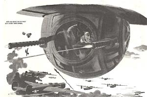 turret2
