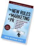 newrulesofmarketing