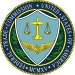 federal-trade-commission-ftc-logo_jpg