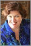 Susan Getgood