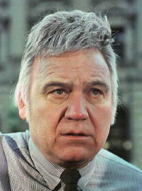 Jim Traficant